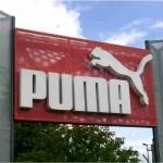 LED Umrüstung Puma