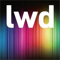 Logo Lichtwerber Deutschland