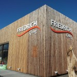 acryloxbuchstaben Friedrich Living 2014a