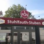 acryloxbuchstaben Stuhlfauth stuben fcn 3