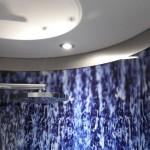 digitaldruck hinter acryl dusche schindlerhof