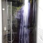 digitaldruck hinter acryl dusche schindlerhof1