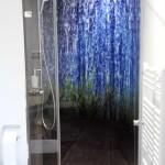 digitaldruck hinter acryl dusche schindlerhof2