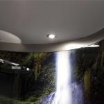 digitaldruck hinter acryl dusche schindlerhof3