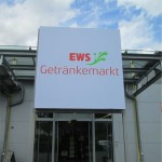 spanntuchkasten ews markt