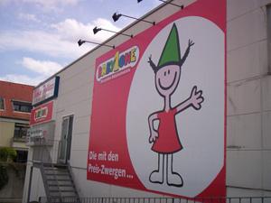 foerster-werbung-banner